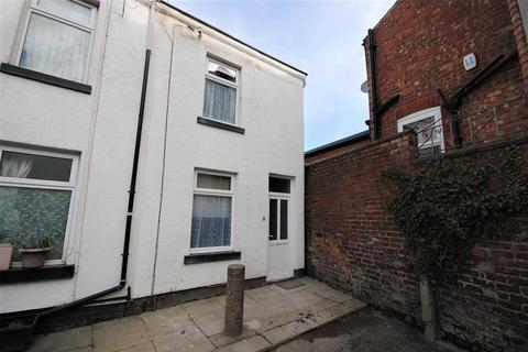 2 bedroom house to rent - Ridley Street, Blackpool