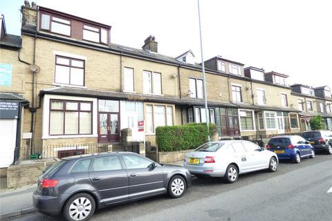 5 bedroom terraced house for sale - Leeds Road, Thornbury, Bradford, BD3