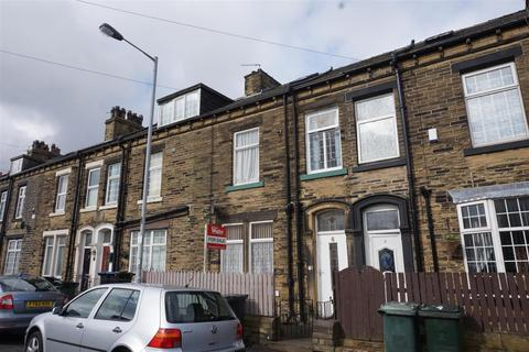 4 bedroom terraced house for sale - Undercliffe Old Road, Bradford, BD2