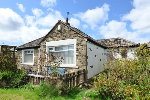 2 bedroom detached bungalow for sale - Highfield Road, Idle, Bradford, BD10