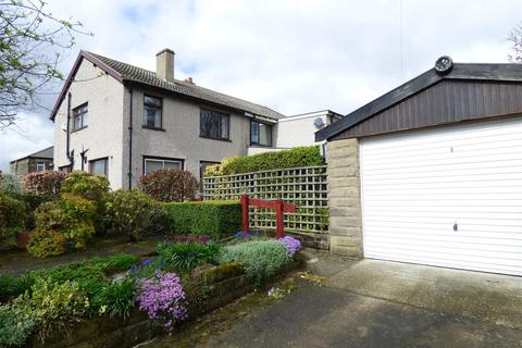 3 bedroom semi-detached house for sale - Whitehead Place, Fagley, Bradford, BD2