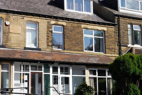 5 bedroom terraced house for sale - St. Enochs Road, Wibsey, Bradford, BD6