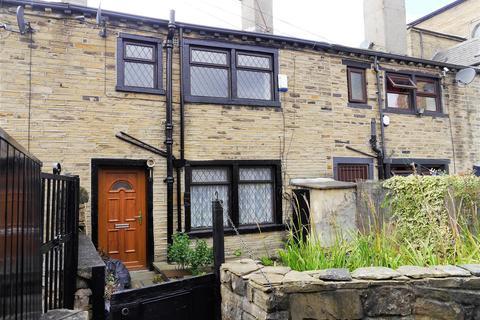 3 bedroom terraced house for sale - Murray Street, Little Horton, Bradford, BD5