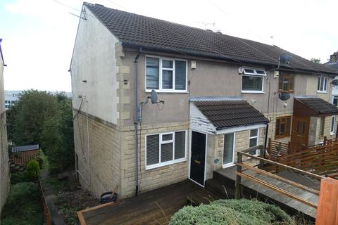2 bedroom end of terrace house for sale - Astral View, Wibsey, Bradford, BD6