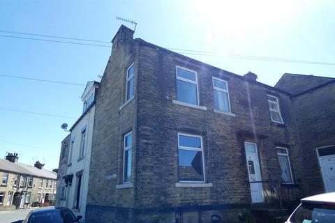 2 bedroom house for sale - Cross Lane, Great Horton, Bradford, BD7