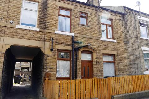 2 bedroom terraced house for sale - Loughrigg Street, West Bowling, Bradford, BD5