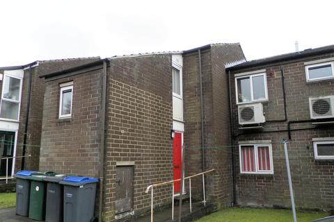 1 bedroom maisonette for sale - Oxley Gardens, Low Moor, Bradford, BD12