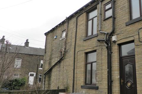2 bedroom terraced house for sale - Watmough Street, Great Horton, Bradford, BD7