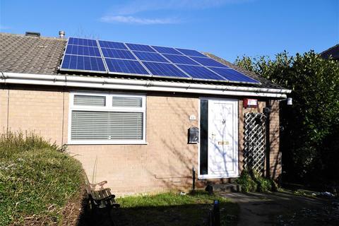 2 bedroom semi-detached bungalow for sale - Rosewood Grove, Tyersal, Bradford, BD4