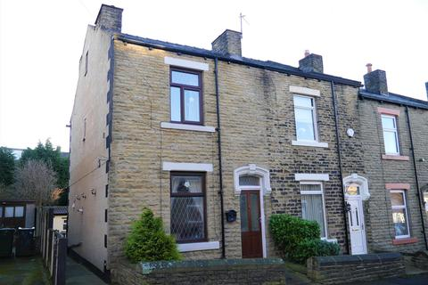 2 bedroom end of terrace house for sale - Shirley Road, Tong Street, Bradford, BD4