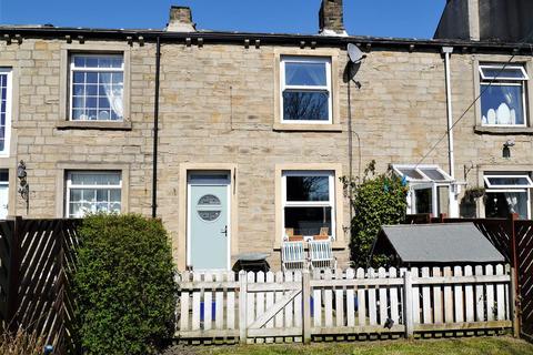 2 bedroom house for sale - Bradford Road, Birkenshaw, BD11