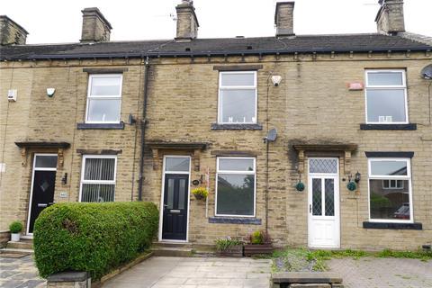 2 bedroom terraced house for sale - Bradford Road, Birkenshaw, Bradford, BD11