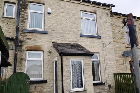 3 bedroom terraced house for sale - Lilian Street, Dudley Hill, Bradford, BD4