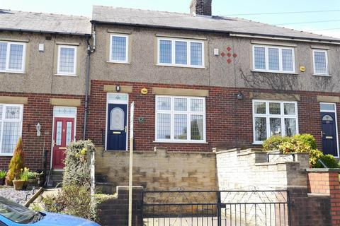 3 bedroom terraced house for sale - Bradford Road, Birkenshaw, Bradford, BD11
