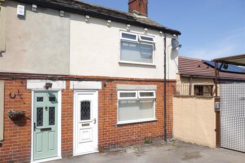 2 bedroom terraced house for sale - Old Lane, Birkenshaw, Bradford, BD11