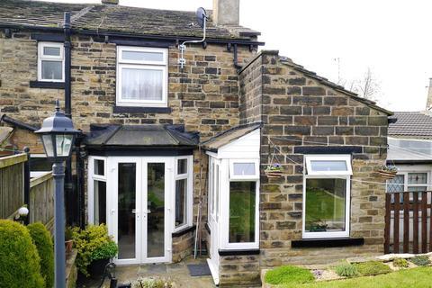 3 bedroom terraced house for sale - South View Road, East Bierley, Bradford, BD4