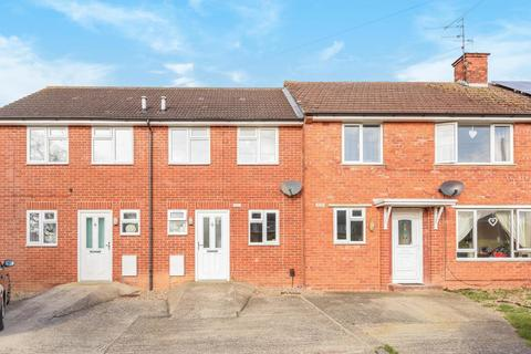 2 bedroom house to rent - Gainsborough Road, Reading, RG30