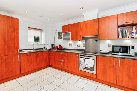 2 bedroom serviced apartment to rent - Elizabeth Jennings Way, Summertown , Oxford  OX2