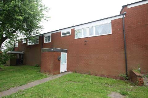 1 bedroom maisonette for sale - Lodge Road, Winson Green, Birmingham, West Midlands B18 5QX