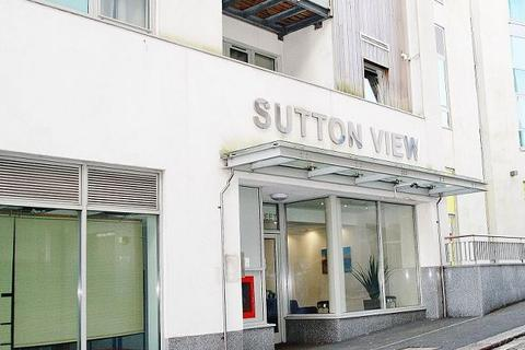 2 bedroom flat to rent - Moon Street, Sutton View, Plymouth, PL4