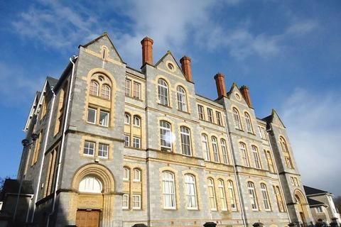 2 bedroom flat to rent - Regent Street, Plymouth, PL4