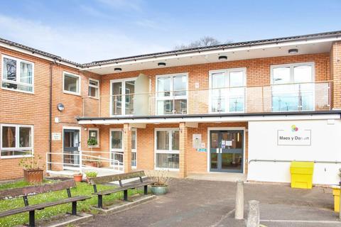 1 bedroom flat to rent - Maes Y Darren, Ystalyfera, Swansea, SA9 2ED