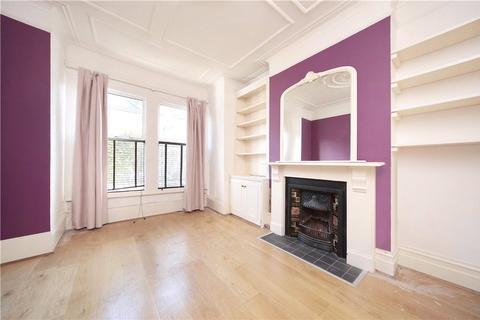 2 bedroom flat to rent - Wontner Road, Balham, London, SW17