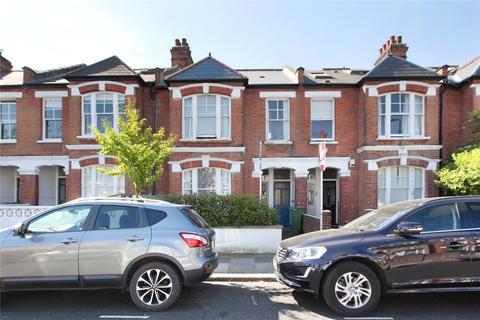 2 bedroom flat for sale - Midmoor Road, Balham, London, SW12