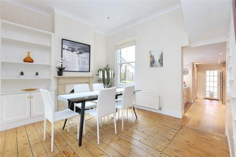 5 bedroom end of terrace house for sale - Ravenswood Road, Balham, London, SW12