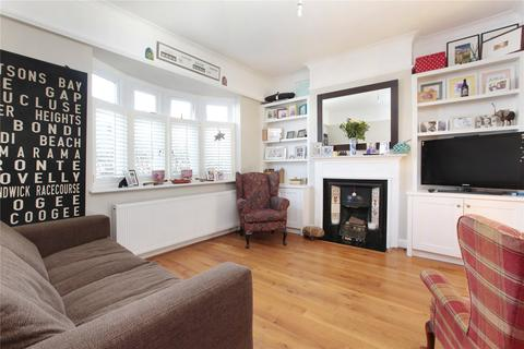 5 bedroom house for sale - Harbut Road, London, SW11