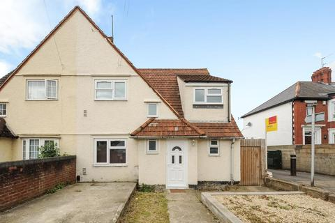 5 bedroom house to rent - Cowley Road, HMO Ready 5 sharers, OX4