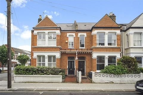 5 bedroom end of terrace house for sale - Boundaries Road, Balham, London, SW12