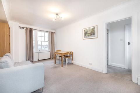 1 bedroom flat for sale - Park West, Hyde Park, London