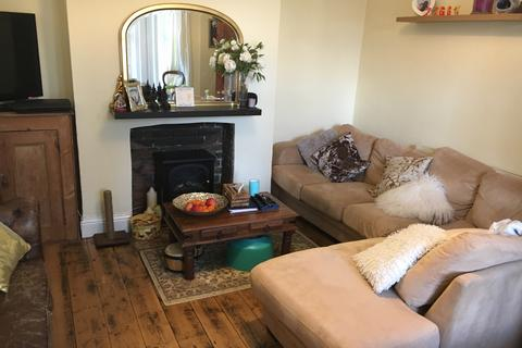 1 bedroom apartment to rent - st clements road BH1
