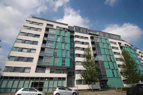 1 bedroom apartment to rent - MANOR MILLS, INGRAM STREET. LEEDS LS11 9BR