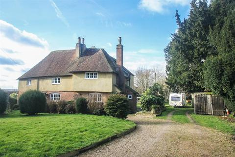 6 bedroom detached house for sale - Old Grove Green, Weavering, Maidstone