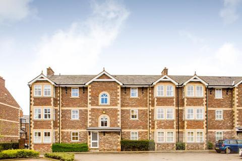 1 bedroom apartment for sale - Middleton Court, Jesmond