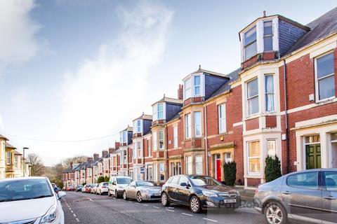 1 bedroom flat for sale - Grosvenor Road, Jesmond