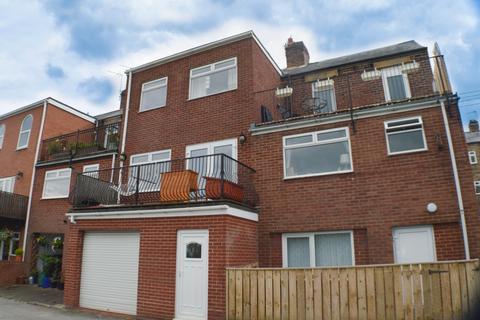 2 bedroom house to rent - Highfield Terrace, Prudhoe, NE42