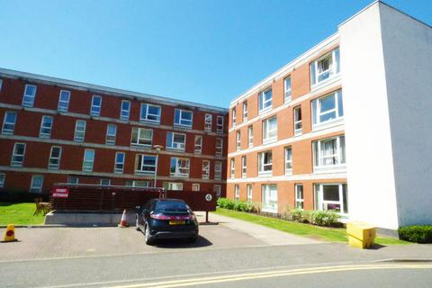 2 bedroom flat to rent - Hanson Park, Dennistoun, Glasgow, G31 2HB
