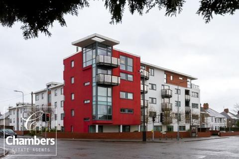 2 bedroom apartment for sale - The Monico, Pantbach Road, Cardiff, CF14