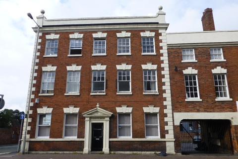 1 bedroom flat to rent - Wolverhampton St, Dudley