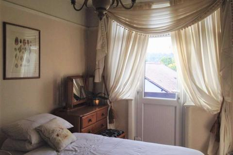1 bedroom house share to rent - Ladies Mile Road, Patcham