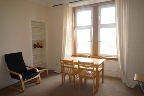 1 bedroom flat - Blackness Road, West End, Dundee, DD2 1RS