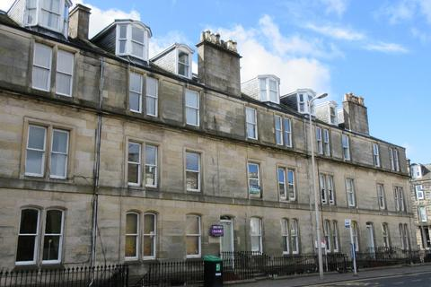 5 bedroom flat to rent - Perth Road, West End, Dundee, DD2 1EP