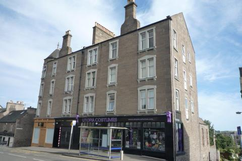 2 bedroom flat to rent - Seafield Road, West End, Dundee, DD1 4NR