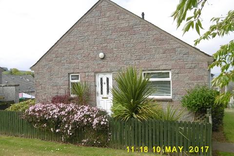 1 bedroom flat - Albert Crescent, Newport-on-Tay, Fife, DD6 8DT