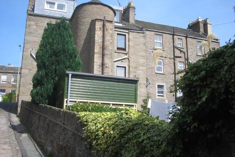 1 bedroom flat to rent - Strawberrybank, West End, Dundee, DD2 1BJ