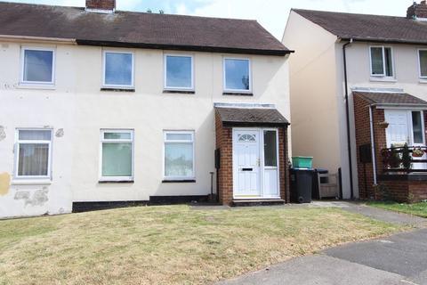 5 bedroom property to rent - Newton Drive, Framwellgate Moor