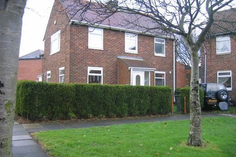 5 bedroom semi-detached house to rent - Finchale Road, Framwellgate Moor